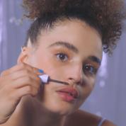 En vidéo, une publicité célèbre le duvet... des femmes