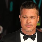 Brad Pitt aurait