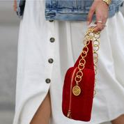 Les sacs Chanel cultes des années 1980 et 1990 sont chez Collector Square