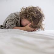 Changement d'heure : ce qu'il faut faire dès aujourd'hui pour préparer ses enfants (et passer un bon week-end)