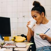 Combien de cafés peut-on boire au cours de la journée ?