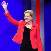 Elizabeth Warren, celle qui dit