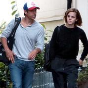Il était une fois (tous) les ex inconnus d'Emma Watson
