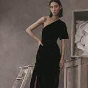 Givenchy Atelier, quand le luxe haute couture devient prêt-à-porter