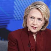 Le clan Clinton défend Meghan Markle contre un
