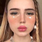 Instagram supprime les filtres qui encouragent la chirurgie esthétique