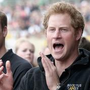 Harry et William, ces tensions qui divisent les deux frères