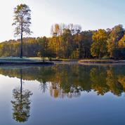 Le Golf Club de Lyon, centenaire et toujours vert