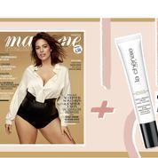 Retrouvez le Soin Lissant Yeux LaChênaie avec votre magazine MadameFigaro