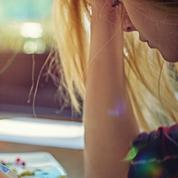 Réapprendre à s'ennuyer : la méthode ultime pour lâcher son smartphone
