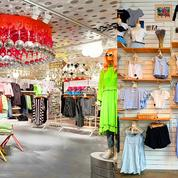 Monki, Subdued, Urban Outfitters… Ces marques qui obsèdent les ados