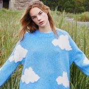 En laine, en cachemire, à motifs … Notre sélection de mailles pour un hiver tout en douceur