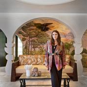 Architectes, designers, galeristes... ils agitent la scène déco française