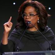 Pourquoi Oprah Winfrey n'a pas voulu avoir d'enfant