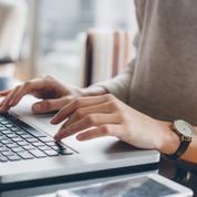 Les 5 clés pour un début de mail efficace