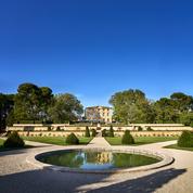 Immersion dans l'univers de Marcel Pagnol au Château de la Gaude