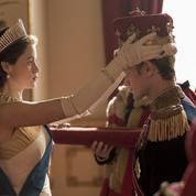 En vidéo : 17 fictions et documentaires à (re)voir sur Elizabeth II et la famille royale