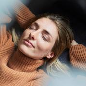 Stress, déprime et sucre : 3 exercices pour arrêter de grignoter sous le coup des émotions