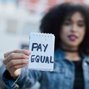 Pourquoi les Françaises travaillent gratuitement depuis mardi 5 novembre, 16h47