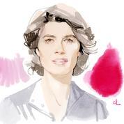 Irène Jacob :