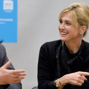 François Hollande, Julie Gayet, Daniel Craig : les photos qui vont égayer votre week-end