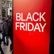 Près de 700 marques disent non au Black Friday et prônent une initiative plus responsable