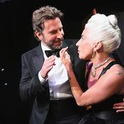 Lady Gaga et Bradley Cooper en couple, une vaste supercherie médiatique