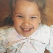 Le cliché de Laura Smet dévoilé par Nathalie Baye pour son anniversaire
