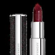 Le Rouge de Givenchy : le tube à facettes