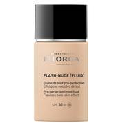 Flash-Nude (Fluid) de Filorga : le make-up hybride