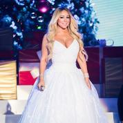 En vidéo, Mariah Carey déclare la saison de Noël 2019 ouverte !