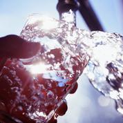 Et si on se mettait… à l'eau du robinet ?