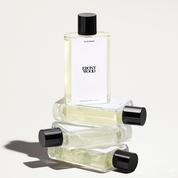 Jo Malone CBE signe une collection de parfums très inspirés pour Zara