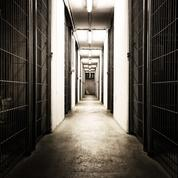 Bientôt des protections menstruelles moins chères pour les femmes incarcérées?