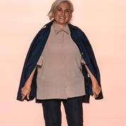 Silvia Venturini Fendi :
