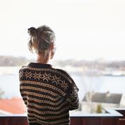 Baisse de moral, fatigue, fringales... Est-ce une déprime saisonnière ou une dépression ?