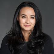 Soraya Chemaly :