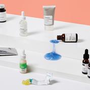 Deciem, la cosmétique transparente et accessible qui change la donne