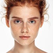 Bains de sons, rituels énergétiques, baumes… 7 nouvelles clés pour embellir sa peau