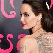 Dessin, entretien, retrait… tout ce qu'il faut savoir avant de se faire tatouer