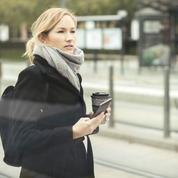 Brûle-t-on plus de calories quand il fait froid?