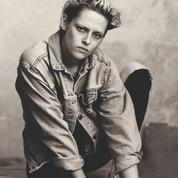 Kristen Stewart et Emma Watson, les Juliette sans Roméo du Calendrier Pirelli 2020