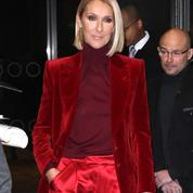 La publicité de Noël avec Céline Dion qui va vous faire pleurer... de rire