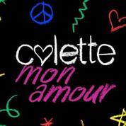 Un documentaire sur le mythique concept store Colette annoncé pour 2020