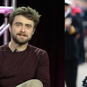 Au tour de Daniel Radcliffe (Harry Potter) de défendre Meghan Markle