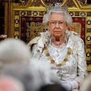 La reine Elizabeth II compte-t-elle vraiment mettre fin à ses engagements à 95 ans ?