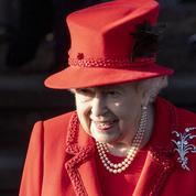 La reine Elizabeth II évoque la naissance d'Archie dans son traditionnel discours de Noël