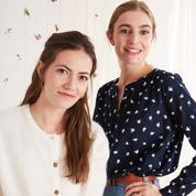 Fairly Made, l'écolabel qui aide les marques de mode à devenir green