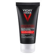 Structure Force de Vichy : le tuteur cutané
