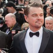 L'année des célébrités en 50 clichés exceptionnels